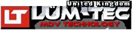 LÜM-TEC UK